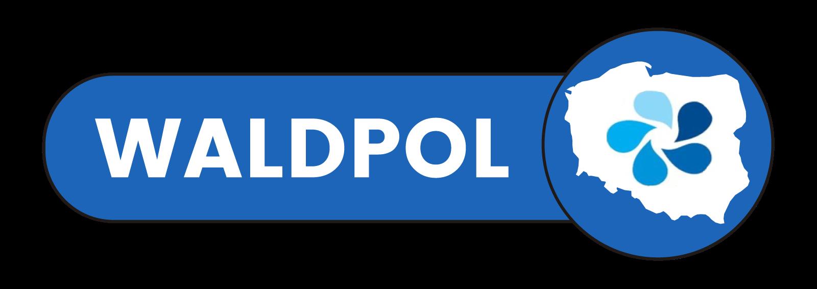 Waldpol