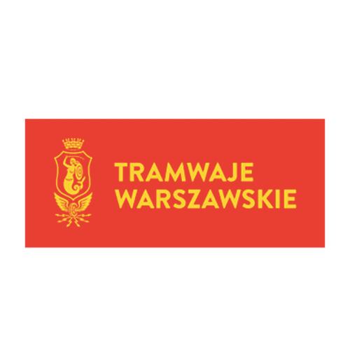 tramwaje_warszawskie